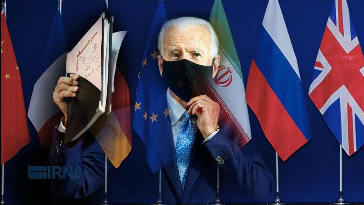 بازگشت به دیپلماسی آمریکای بایدن؛ شعار یا واقعیت